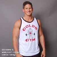 camiseta atleta classic joe contraste