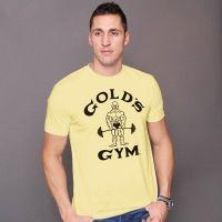camiseta classic joe