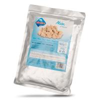 Tuna natural sach - 1 kg