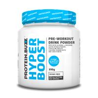 Hyper boost - 390g