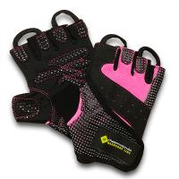 Fitness Bikini Handschuhe