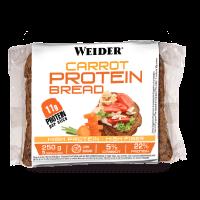 Protein Brot Weider