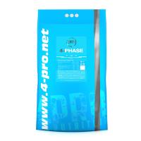 4-phase - 2,2 kg 4PRO Nutrition - 1