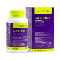 Xs fat burner - 90 capsules