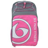 Prodigy Backpack 500 [6pak]