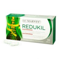 Redukil - 60 capsules