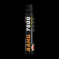 Aakg 7800 - 25ml