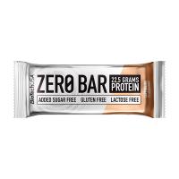 Zero bar - 50g
