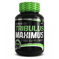 Tribulus Maximus - 90 Tabletten