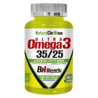 Ultra omega 3 35/25 - 100 softgels