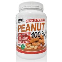 Peanut 100% - 1 kg