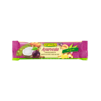 Fruit bar ayurveda rapunzel - 40g Biocop - 1