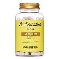 Fat blocker - 120 capsules