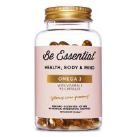 Omega 3 - 90 capsules