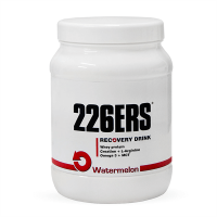 Recovery drink - 500g