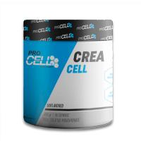 Crea cell - 400g