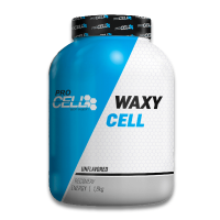 Waxy cell - 1.8kg