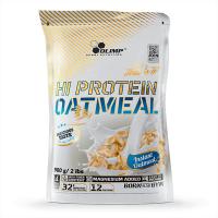 Hi protein oatmeal - 900g Olimp Sport - 1