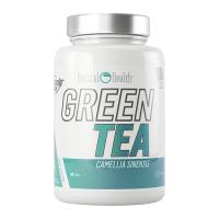 Green tea - 90 caps