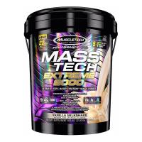 Mass tech extreme 2000 - 10kg Muscletech - 1