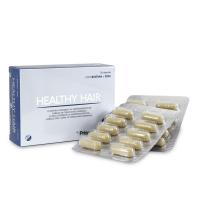 Healthy hair - 20 capsules