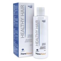 Healthy hair champu - 250 ml