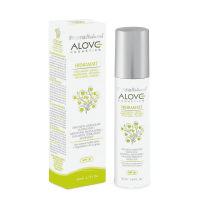 Hidramatt mattifying moisturizer mixed skin - 50 ml