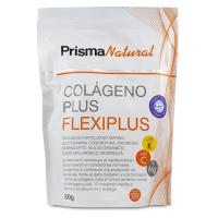 Colagen plus flexiplus - 500g