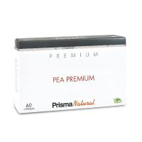 Pea premium - 60 capsules Prisma Natural - 1