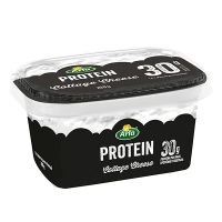Protein cottage cheese - 200g