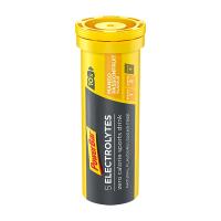 5 electrolytes - 10 tablets