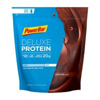 Deluxe protein - 500g