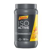 Isoactive - 1320g