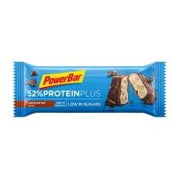 52% protein plus bar - 50g