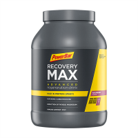 Recovery max - 1144g