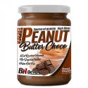 Peanut butter choco - 350g