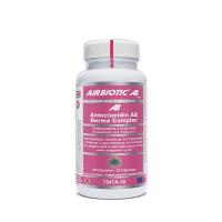 Antocianidin ab derma complex - 30 capsules