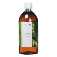 Aloe vera drink - 1l