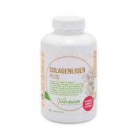 Colagenlider plus - 180 capsules