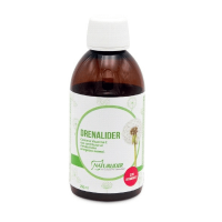 Drenalider - 250ml
