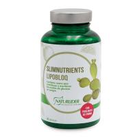 Slimnutrients lipobloq - 90 capsules