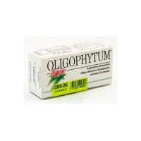 Oligophytum zinc-copper - 100 gránulos