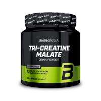 Tri-creatine malate - 300g