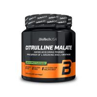 Citrulline malate - 300g