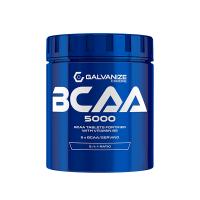 Bcaa 5000 - 150 tablets