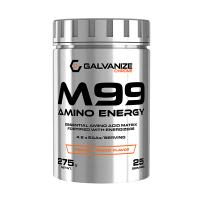 M99 amino energy - 275g