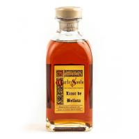 Acorn liqueur - 700ml