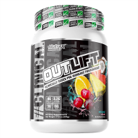 Outlift clinical - 504g