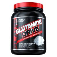 Glutamine drive - 1000g