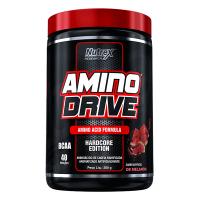 Amino drive - 280g
